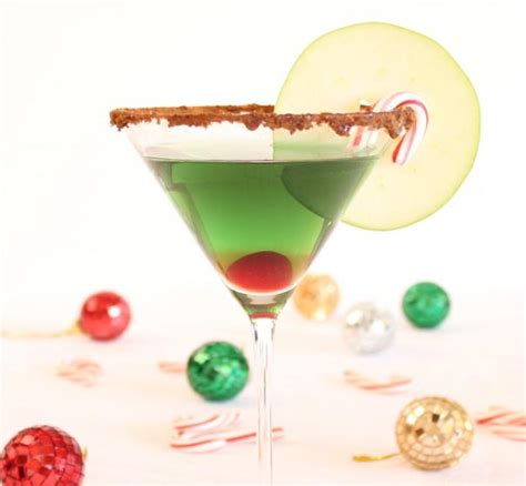 holiday cocktail recipes 20 festive holiday cocktails recipes for new year easyday