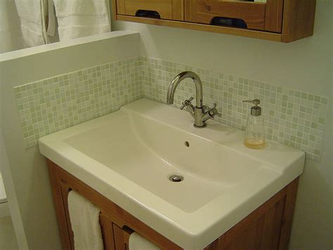 Bathroom Sinks Ikea Ideas