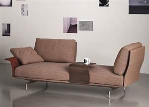 Avant Après : saba avant apres sofa saba italia at go modern furniture ~ Melissatoandfro.com Idées de Décoration
