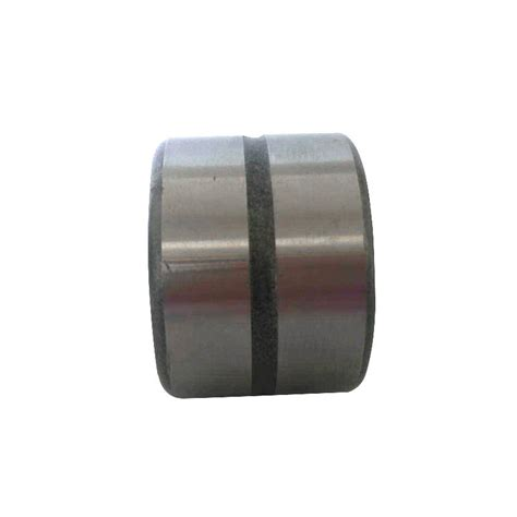 stainless needle bearings manufacturer needle ball bearing