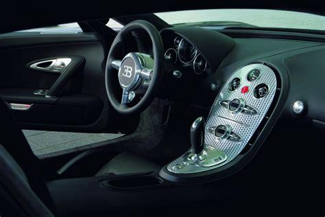 As a first it's an honor to bring u the bugatti veyron 16.4 grand sport! Bugatti Veyron 16.4 - Hypercar.info
