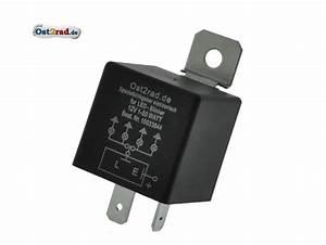 Simson Led Blinker : led electronic flasher 12v 1 50w ~ Jslefanu.com Haus und Dekorationen