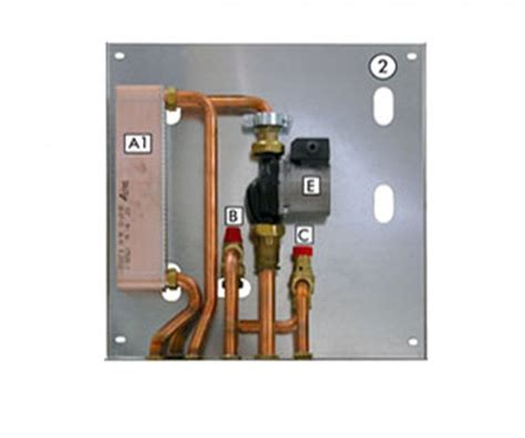 accessori per camini a legna kit 2 per caldaie termostufe e termocamini a legna e