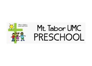 3 best preschools in winston salem nc threebestrated 825 | MtTaborPreschoolProgram WinstonSalem NC