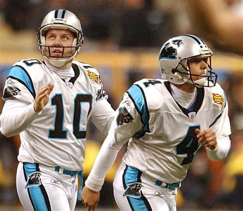 Super Bowl Xxxviii Panthers Greensboro News And Record