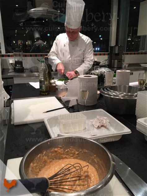 cours de cuisine lenotre cours de cuisine lenôtre pavillon élysée