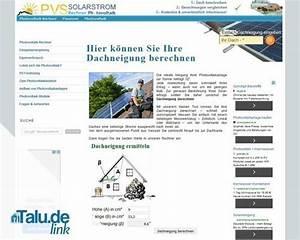 Winkel Dachschräge Berechnen : dachneigung selber berechnen online tools ~ Markanthonyermac.com Haus und Dekorationen