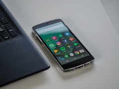 top gadgets  latest gadgets    price