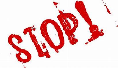 Word Stop Transparent Grunge Onlygfx 1827 Px