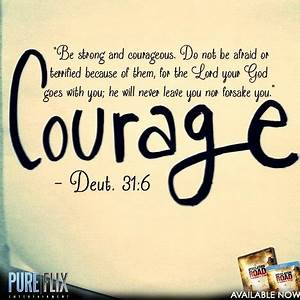 Back > Gallery For > Strength Bible Verses For Men   Bible ...