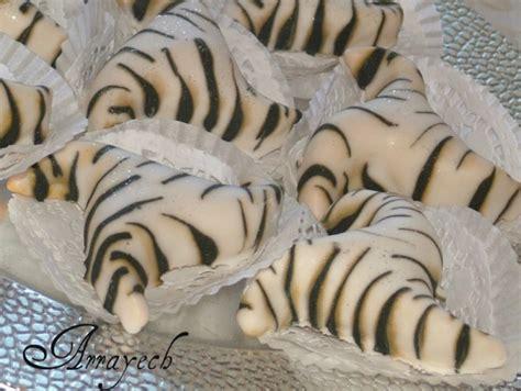 cuisine samira tv 2014 recette arayech