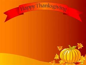 animated desktop backgrounds for thanksgiving best hd wallpapers 4007