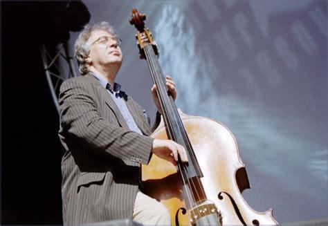 jean louis rassinfosse galerie photo jazzmen belges