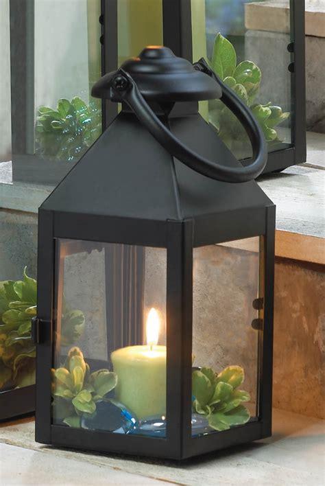 revere candle lantern wholesale  koehler home decor