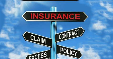 local insurance company accused  defrauding local small