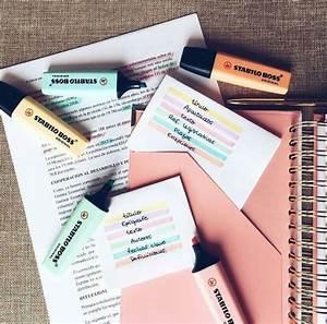 Studium Note Berechnen : marcatextos boss original pastel de stabilo notes ~ Themetempest.com Abrechnung