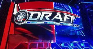 2020 draft which superstars need to switch brands