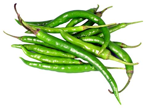 green chili pepper green chili peppers png image pngpix