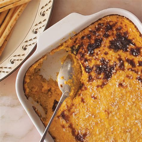 butternut squash pudding recipe martha stewart