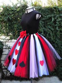 fall table decorations 25 of hearts costume ideas and diy tutorials hative