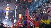 History of New Year's Eve - HISTORY