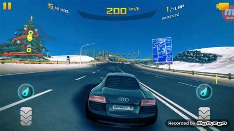 jeux de voiture course jeux de voiture de course