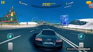 Jeux Course Voiture : jeux de voiture de course youtube ~ Medecine-chirurgie-esthetiques.com Avis de Voitures