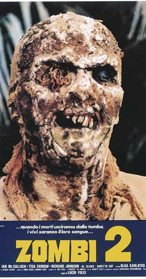 zombie 1979 imdb title