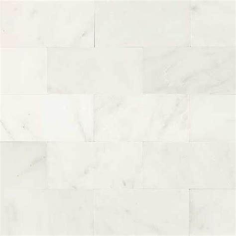 snow marble first snow elegance 3x6 m190 bath tiles pinterest