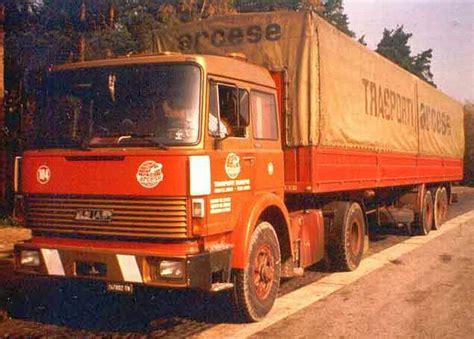 Pin By Bertinio Lara On European Trucks!!!