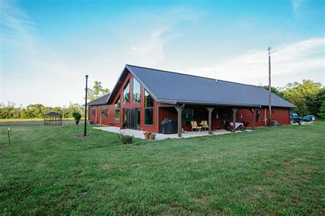 metal barn home plans how much are general steel buildings metal building homes 7447