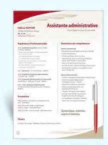 resume format word 2017 gratuit free 17 best ideas about assistante de direction on pinterest assistante direction modèle cv