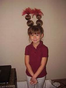 1000 ideas about Whoville Costumes on Pinterest