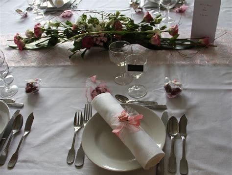 arte cuisine du terroir auberge du combaïre aubrac laguiole fr