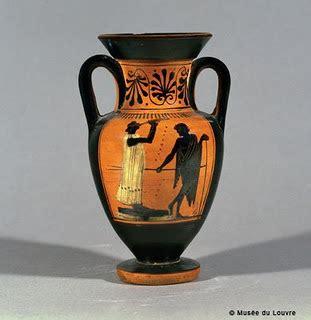 Arte IFBA Irece: Arte Na Antiguidade - Arte Grega