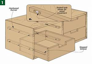 730 Best Images About Wood Shop  Garage Storage Ideas On