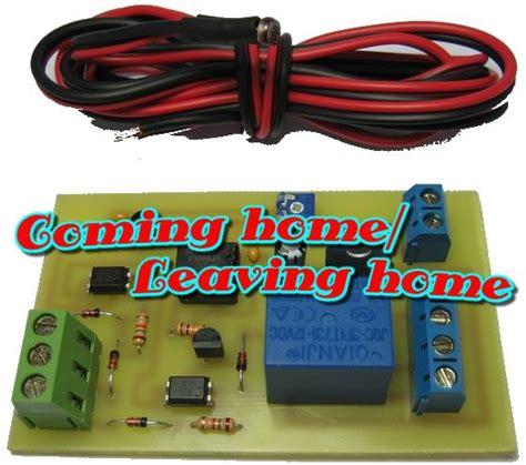 coming home leaving home constructii electronice ro website dedicat tuturor celor care practica electronica