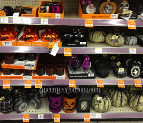 walgreens halloween decorations themontecristos com