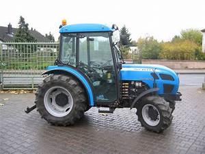 Landini Rex 60  Pdf Tractor Service  Shop Workshop Manual