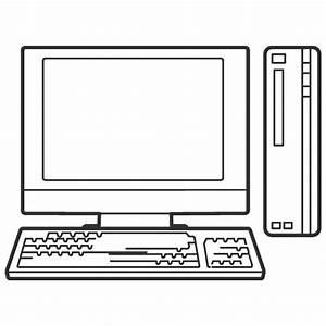 SNOWBOARD VECTOR GRAPHICS - Download at Vectorportal