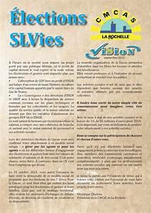 Electricien La Rochelle : calam o cmcas la rochelle elections slvies 15 octobre 2015 ~ Melissatoandfro.com Idées de Décoration