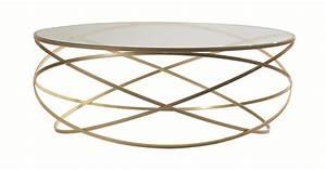 Table Basse Relevable Fly : table basse gigogne en verre led massif redoute blanc ~ Teatrodelosmanantiales.com Idées de Décoration