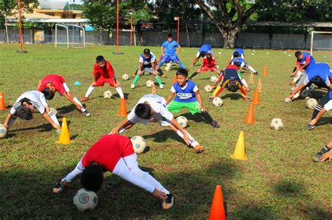 ADDU Summer Sports Camp 2014   University Athletics