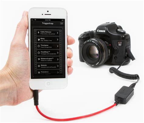 bluetooth watches android use your smart phone or tablet as a remote shutter release