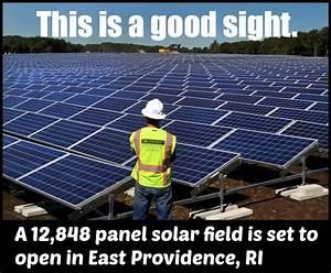 Memes About Solar