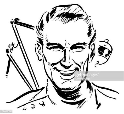orthodontist stock illustrations and cartoons getty images