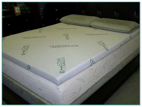 memory foam mattress foundation best foundation for memory foam mattress