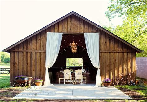 barn venues the barn in zionsville indianapolis farm barn wedding venues on borrowed blue