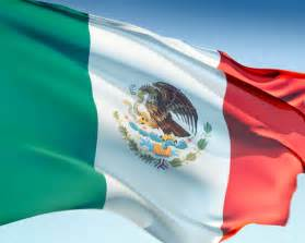 Cinco de Mayo, a day for everyone to celebrate the Mexican flag ... Mexico