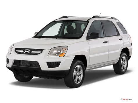 kia jeep 2010 2010 kia sportage prices reviews and pictures u s news